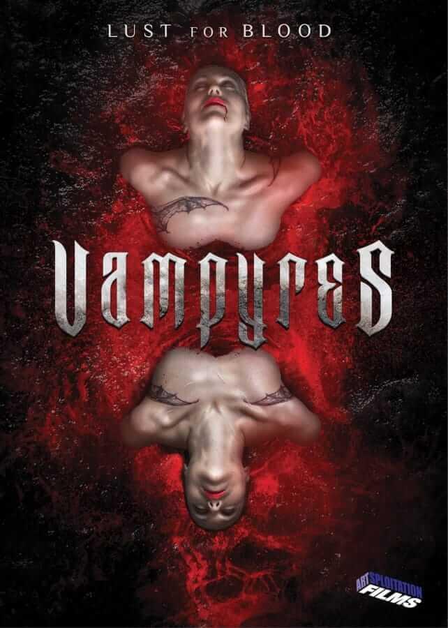 vampyres-victor-matellano-movie-poster