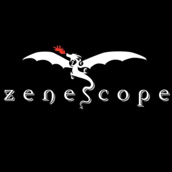 zenescope-entertainment-logo2