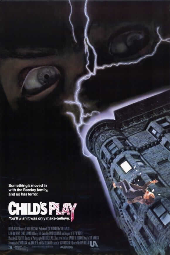 childs-play-movie-poster-1988-1020203155