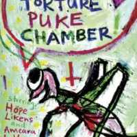 Slow Torture Puke Chamber (Review)