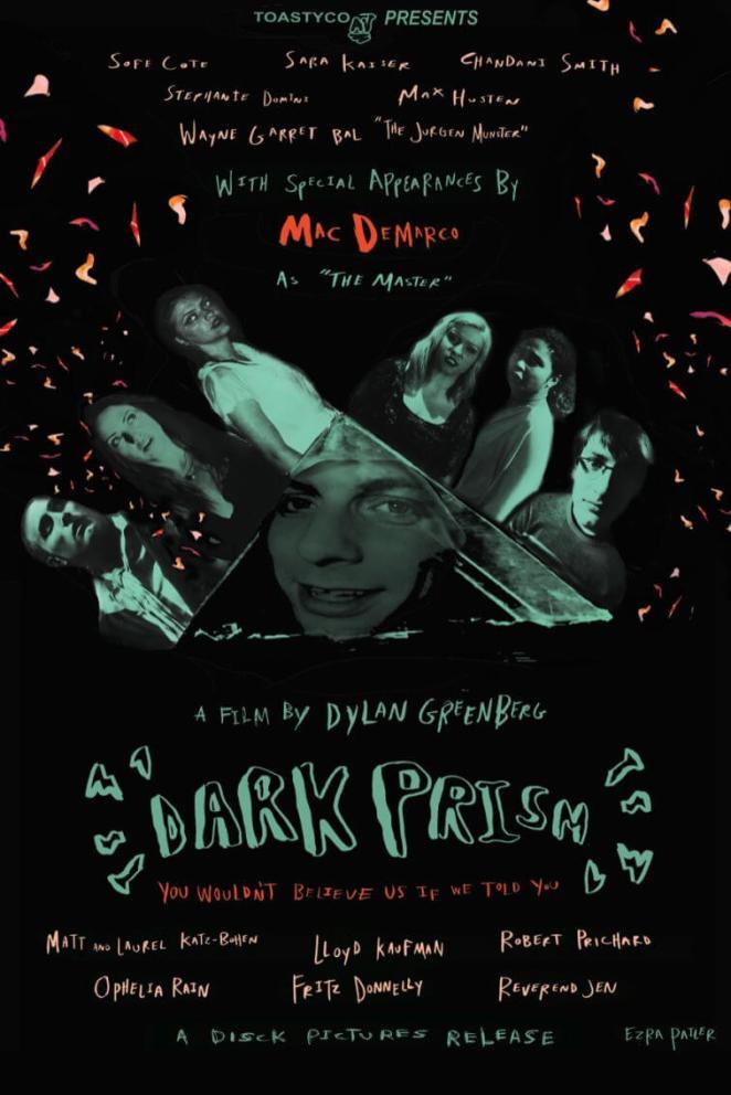 dark-prism-internet-poster-2