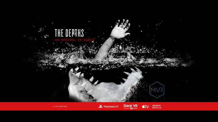 depths-keyart2