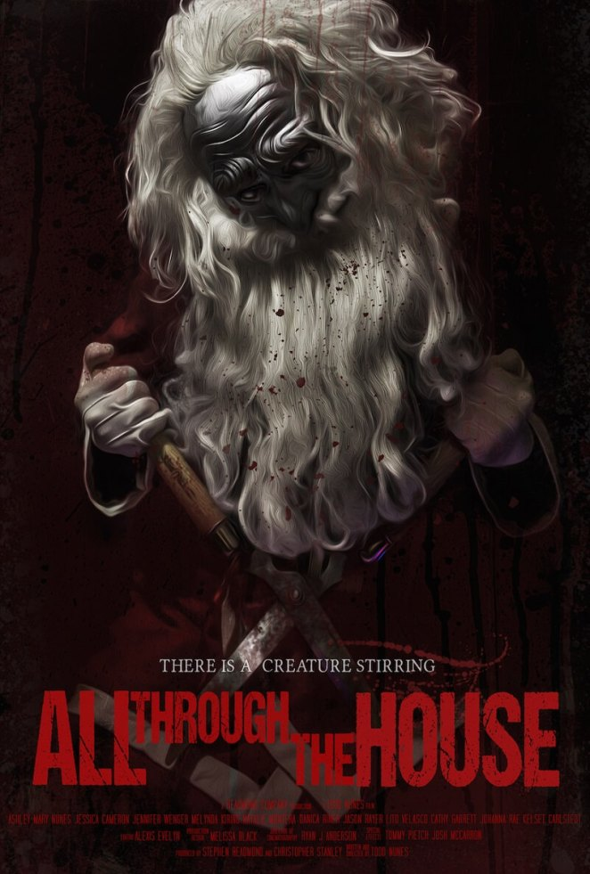 all_through_the_house_poster_final_small