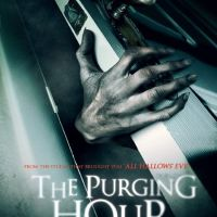 The Purging Hour (Review)