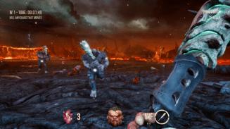 Hellbound - Screenshot 09