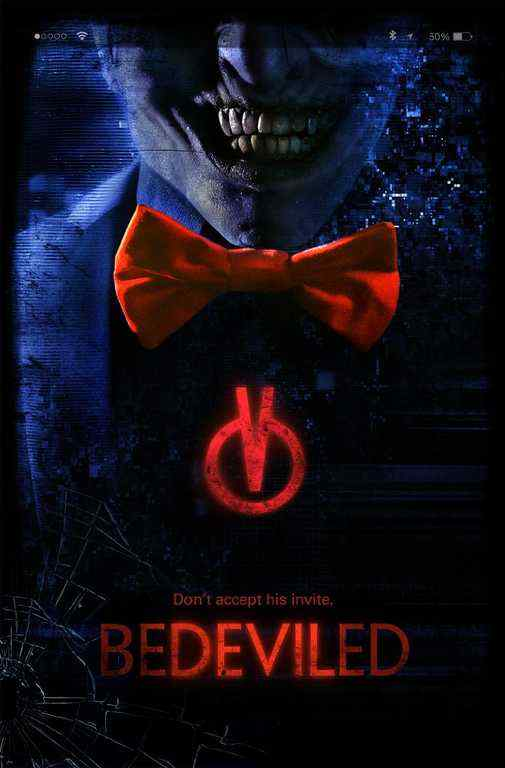 Review: Bedeviled (2017)