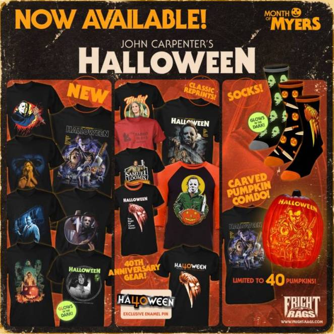 Fright-Rags'