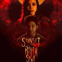 SUNSET ON THE RIVER STYX Straddles the Shores of Life and Death at Cinequest