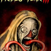 Frames of Fear 3 (Review)