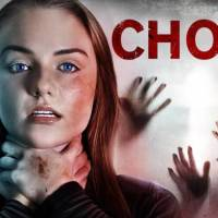 "Review: Gregory Hatanaka's ""CHOKE"""