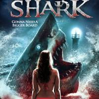 "Review: Scott Patrick's ""Ouija Shark"""