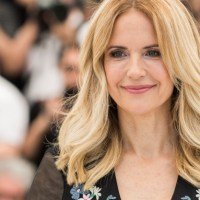 Christine Actress Kelly Preston Passes Away at Age 57