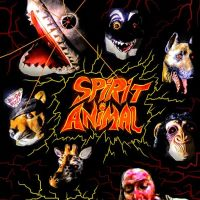 Spirit Animal (Review)