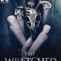 "Review: Brett & Drew Pierce's ""The Wretched"""