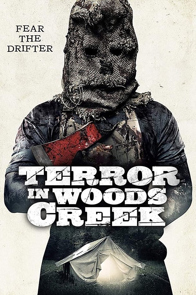 Terror in Woods Creek (Review) | Horror Society