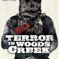 Terror in Woods Creek (Review)
