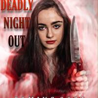 """Deadly Night Out"" Starts Filming This September"
