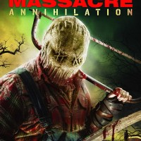 Redwood Massacre: Annihilation (Review)