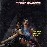 Slashening: The Final Beginning (Review)