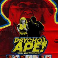 Psycho Ape (Review)