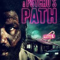 A Psycho's Path (Review)