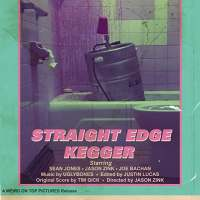 Straight Edge Kegger (Review)