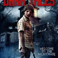 Dark Tales (Review)