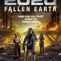 2020: Fallen Earth (Review)