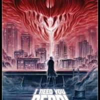 I Need You Dead! (Review)