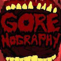 Horror Documentary GORENOGRAPHY Gets DVD Release from Dead Vision Productions