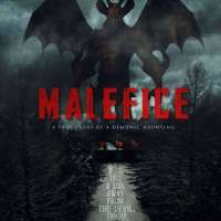 Review: MALEFICE - A TRUE STORY OF A DEMONIC HAUNTING