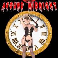 Around Midnight (Review)