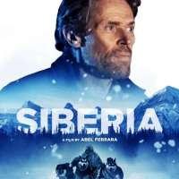 Siberia (Review)