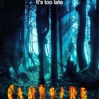 Elm Street's Lisa Wilcox Joins Anthology Flick CAMPFIRE