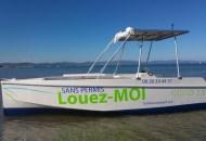 Torqeedo Cruise 4.0R
