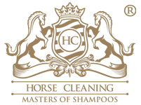 Horse Cleaning Masters Of Shampoos™