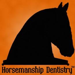 Horsemanship Dentistry Favicon
