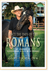 Since the Days of the Romans, Tucker