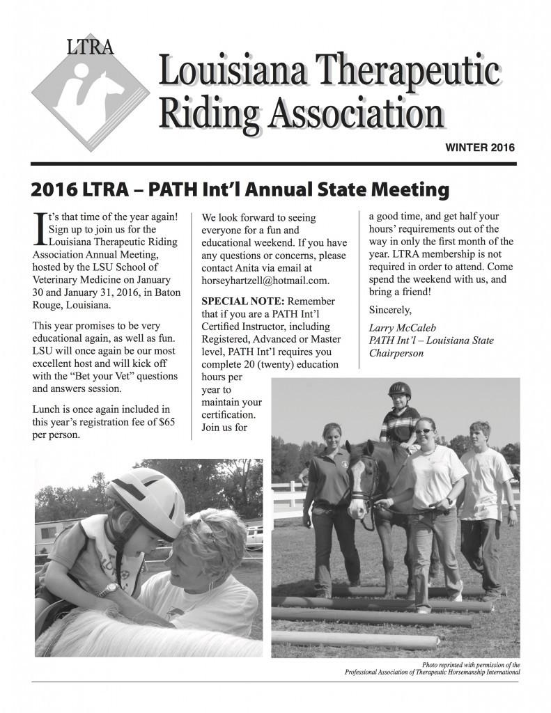 LTRA 2016 FINAL Rev2