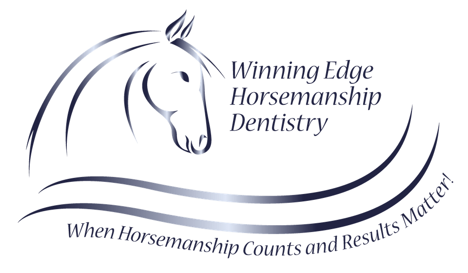 The Equine Practice Inc, Equine Dentistry Without Drama™, Geoff Tucker DVM, Melissa Buday