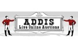addis_logo