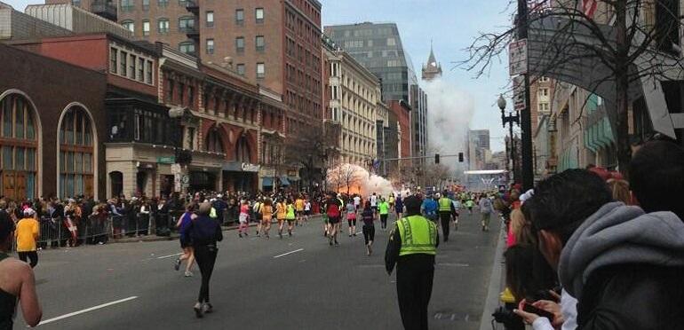 20130415_boston_marathon_strike