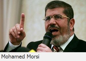 20130619-mohammed-morsi_300x215