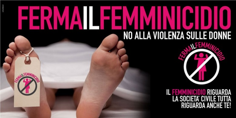 20130711_no_femminicidio_780x390