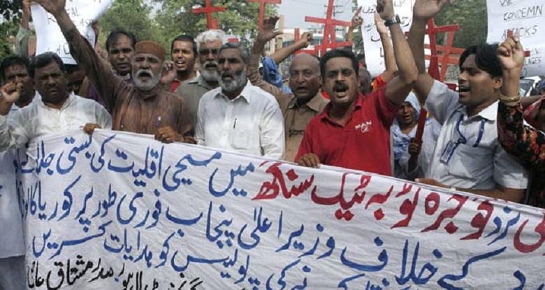 20130723pakistan-blasfemi-780x415