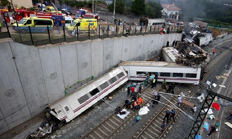 20130725-santiago-de-compostela-disastro-780x470