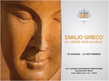 20130802-emilio-greco-lavitalita-della-cultura-