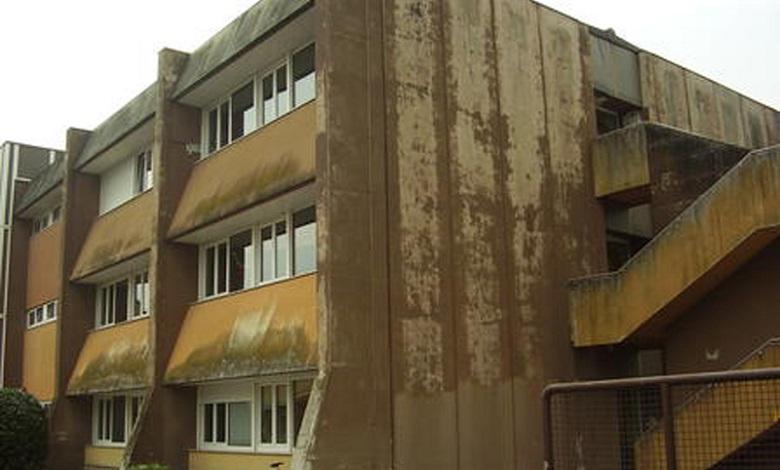20130918-scuole-con-danni-780x470