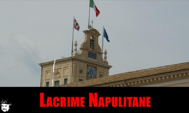 20131009-lacrime_napulitane-660X397