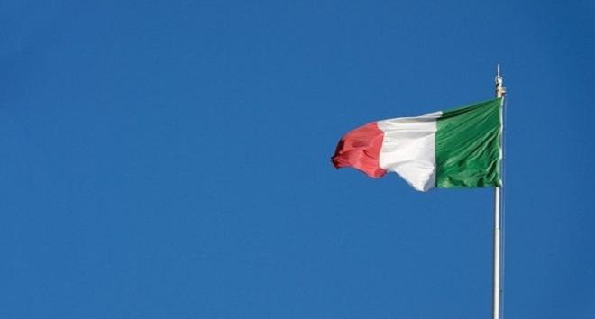 20131227-bandiera_italiana-660x354